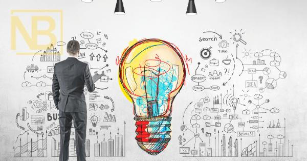 Referensi Mencari Ide Bisnis Startup