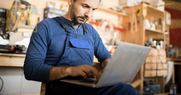 Rekomendasi Usaha Rumahan yang Lagi Trend dan Menguntungkan