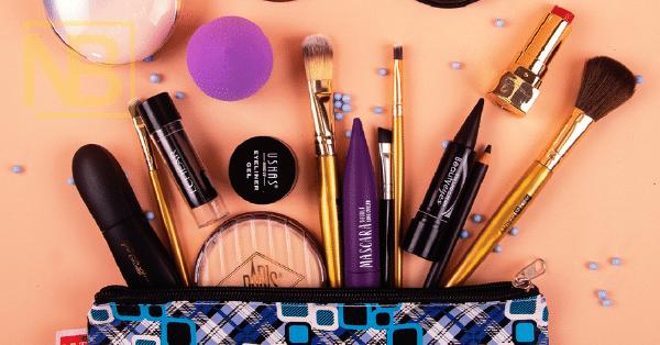 Yuk, Ketahui Cara Memulai Bisnis Kosmetik Online