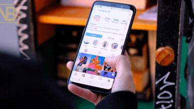 47 Contoh Bio Instagram Yang Menarik Followers Tinggal Contek Saja