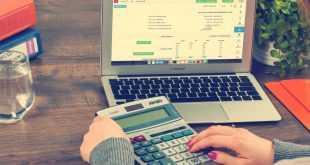 Manfaat Studi Kelayakan Bisnis Bagi Pengusaha